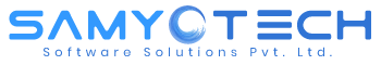 Samyotech Software Solution Pvt. Ltd.