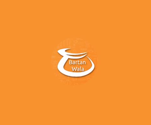 BartanWala