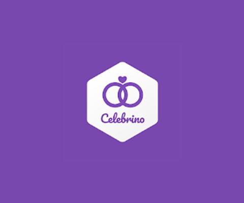 Celebrino