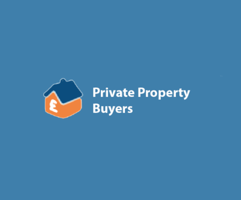 Private Property Buyers