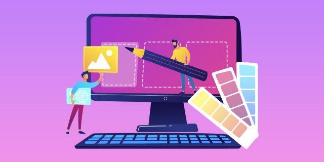 Color Psychology and App Design
