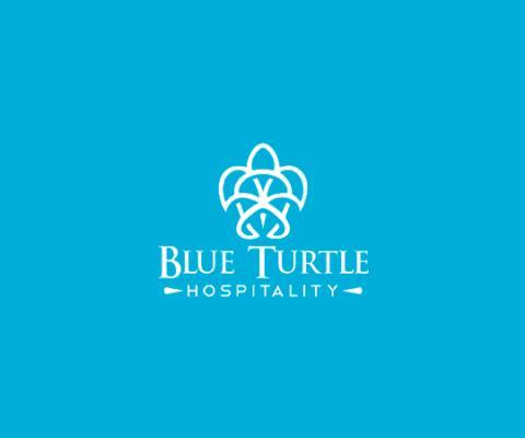 Blue Turtle Hospitality