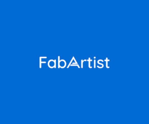 FabArtist