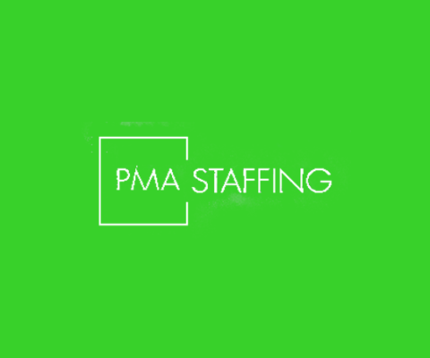 PMA Staffing Group