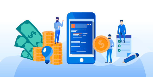 A Guide on How to Make a Profitable App
