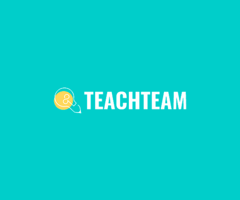 Teach Team Online